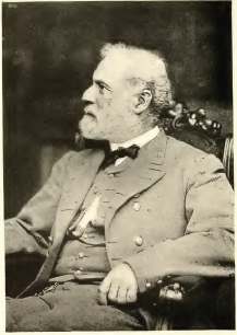 the life and heroism of robert e lee Let's focus on lee since many people, like my father, think lee is a hero of the first order he was a gentleman he said he was against slavery and against secession he nobly gave up command of the entire union forces to defend his home, virginia robert e lee is the epitome of a good reb.