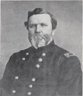 Robert E. Lee in Texas, by Carl Coke Rister